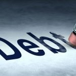 Debt Management and Control