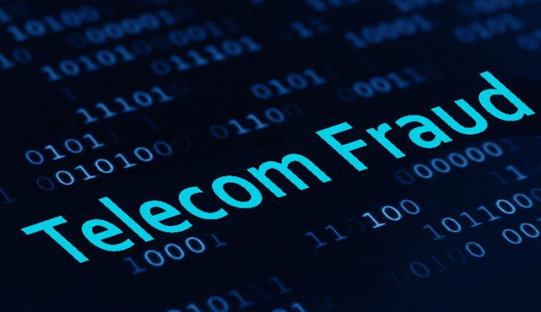 Telecom Fraud in Uganda
