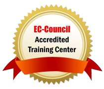 ifis_accredited