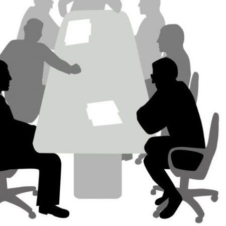 Cybersecurity Fundamentals for Board of Directors