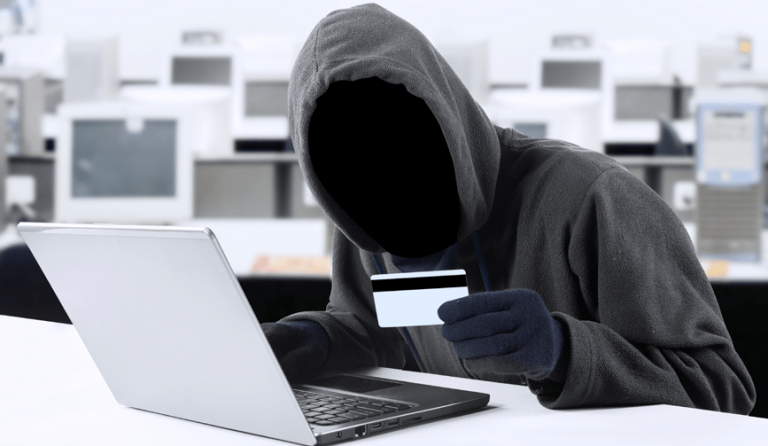 What is Identity fraud and identity theft?