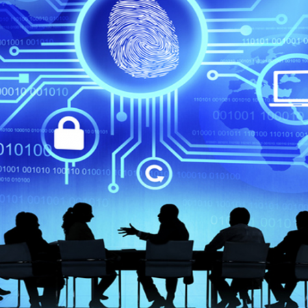 Cybersecurity Fundamentals for Board of Directors