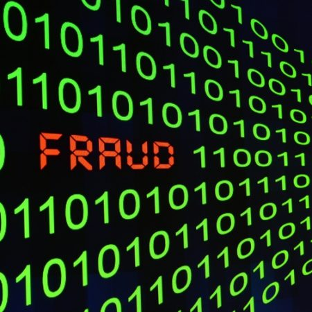 Contract and Procurement Fraud