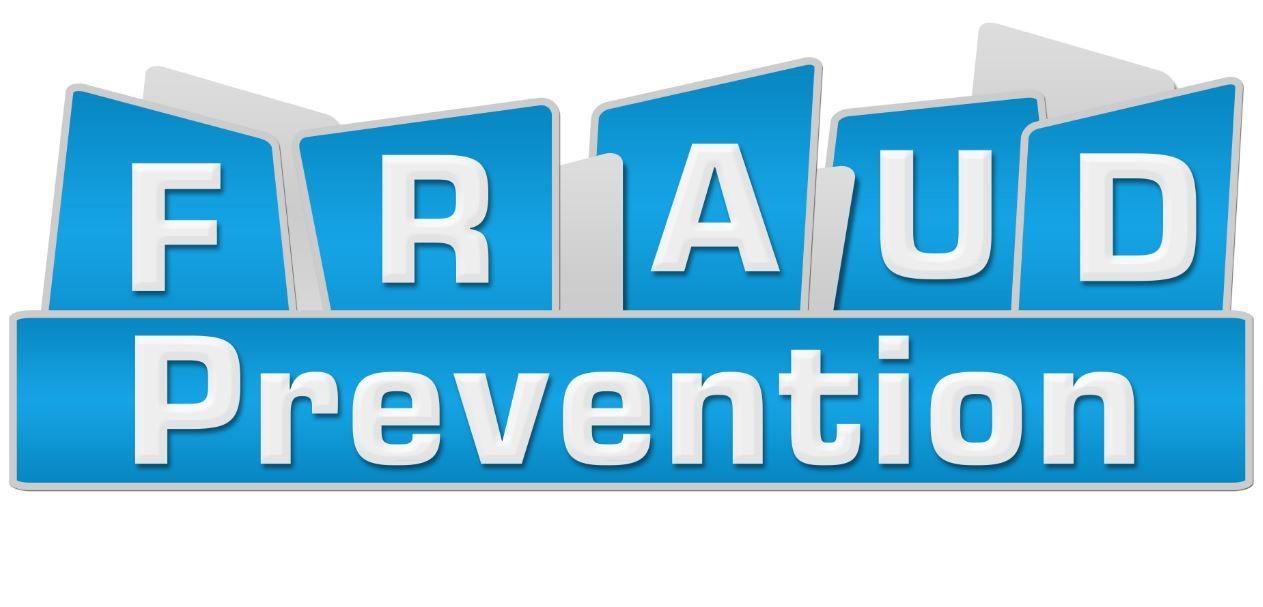 ifis_fraud-prevention