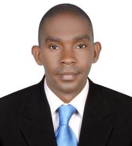 Henry Bbosa
