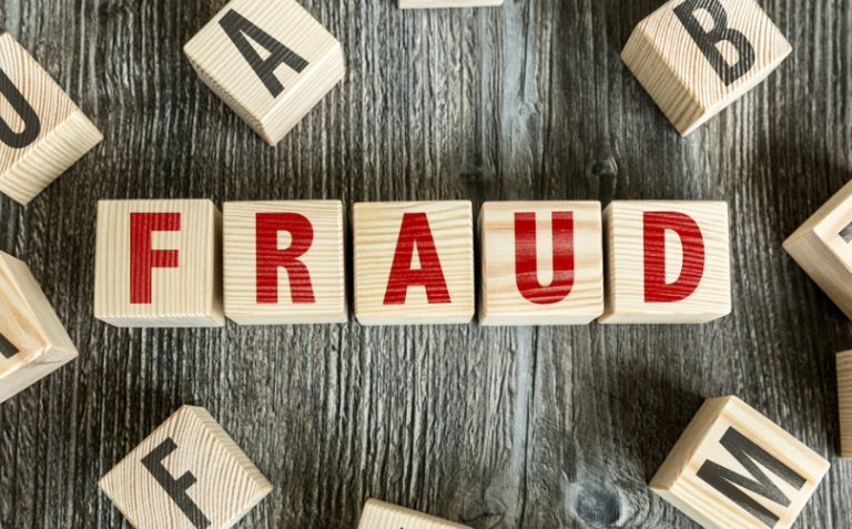 How effective is Your Fraud Prevention Programme
