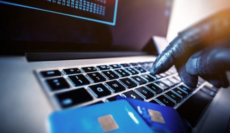 Countering Cyber Attacks