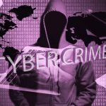 Combating Cyber Security Threats