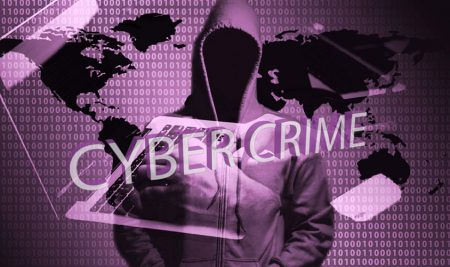 How your Company can Recognize and Combat Cyber Crime