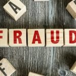 The role of HR Function in Fraud Prevention and Detection