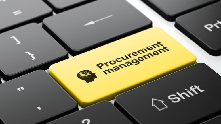 How to manage the risk of procurement fraud