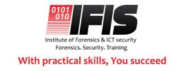 Institute of Forensics and ICT Security