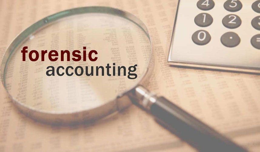 tax accounting cases