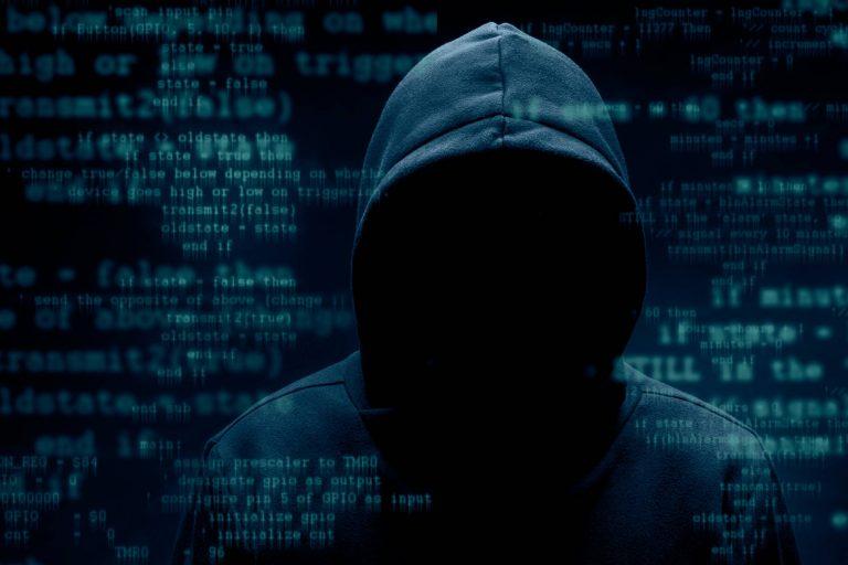 Cybercrime in Uganda