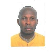 Travis Mwanje