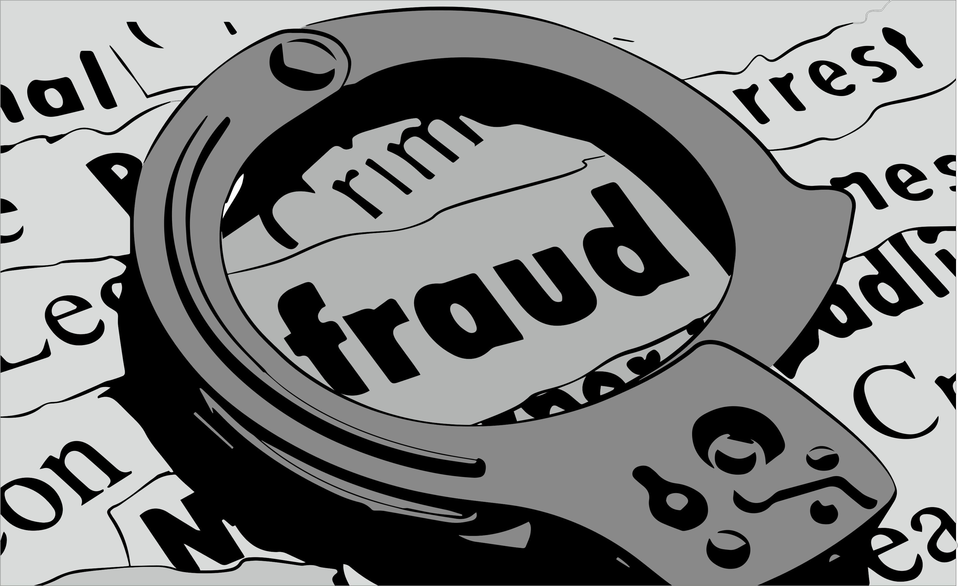 fraud pldt The pldt communications and energy ventures inc (pse: pcev), formerly known as pilipino telephone corporation or piltel, is a holding company of the pldt group for its venture into the electricity distribution industry.