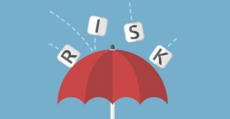risk insurance image