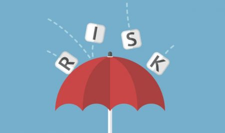 Risks in the Insurance Sector