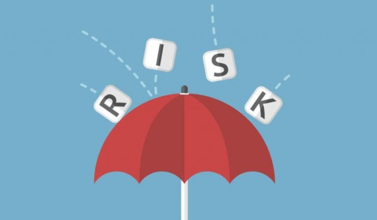 The role of Risk Champions in effective Risk Management
