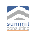 IFIS_summitcl