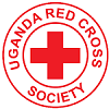red_cross
