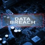 Data Breaches: Are you a Victim?