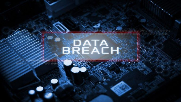 Data Breaches: Are you a Victim?