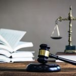 Lawyers' vs Internal Auditors': why lawyers are miles ahead in value addition? Part 2