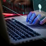 The state of cybersecurity in Uganda