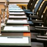 Role of the board in Business Continuity Planning and Disaster Recovery (BCM/ DR)