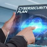 Cybersecurity BCP/DR Planning
