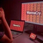 Are you a WannaCry accomplice?