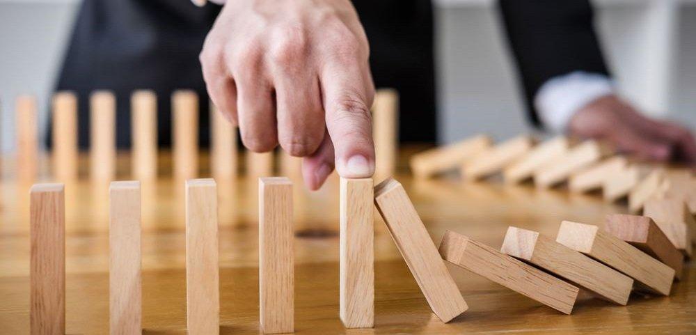 Enterprise Risk Management Training