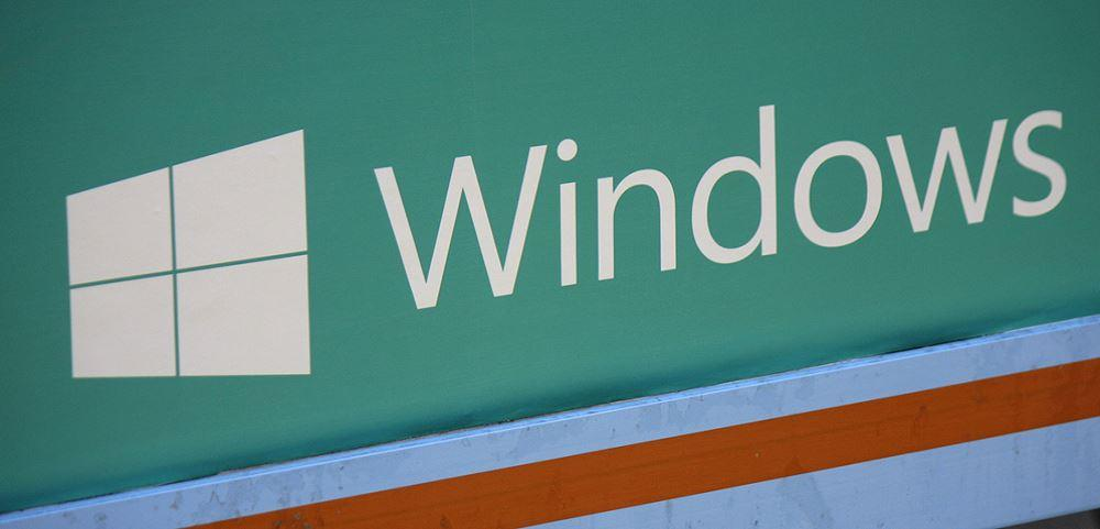 Windows Systems Forensic Analysis