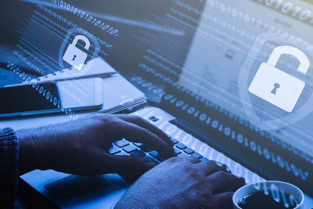 Part 3: 10 reasons for a career in cybersecurity