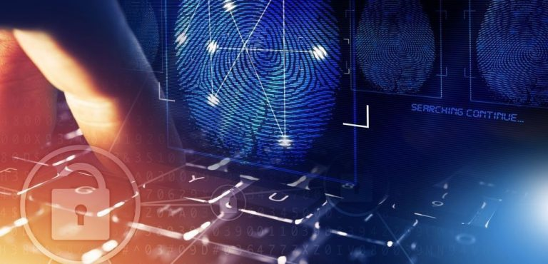 10 reasons for a career in cybersecurity and forensics – Part 2