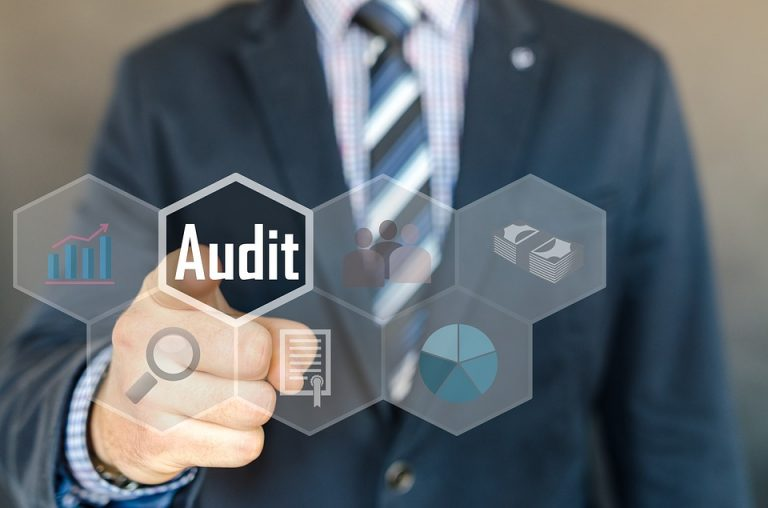 External Audit of information and communication technology systems of Supervised Financial Institutions (SFIs)