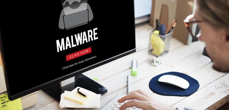 MALWARE ON THE RISE: REINFORCE AWARENESS