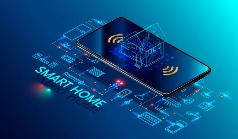 Internet of Things (IoT) a growing threat