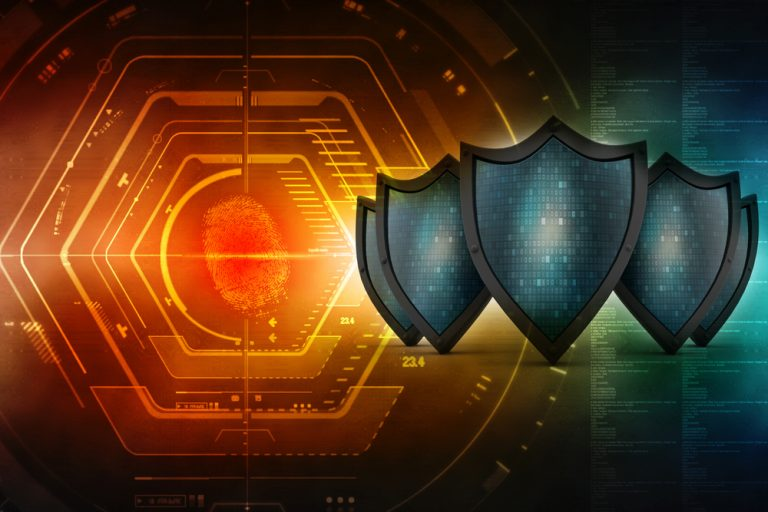 Are You Prepared for Next Cyber Threats?