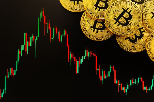 Twitter hacked, as Bitcoin double scheme targets A-listers