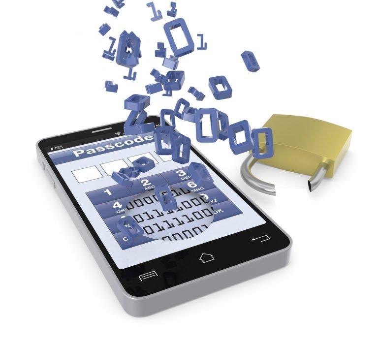 Children Online Safety Awareness Training